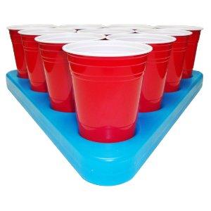 beer pong bild